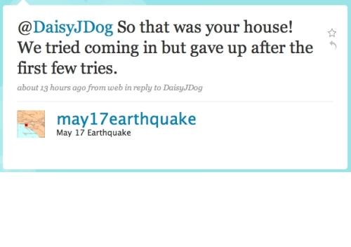 daisyquake