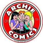 ArchieComicsLogo_sm(1)