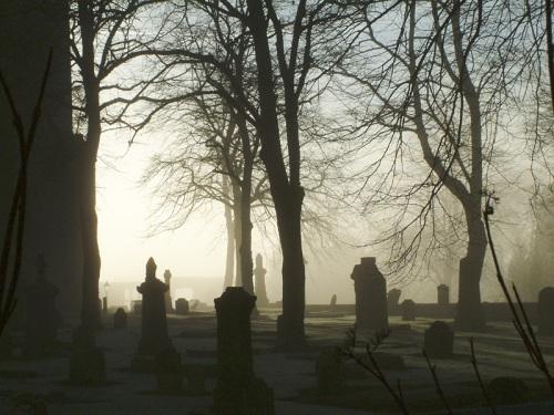 Graveyard_of_Dunfermline_Abbey