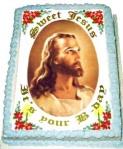 jesus_cake